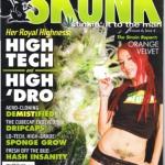 skunk.9